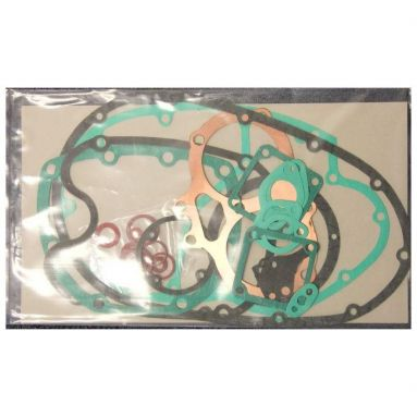 BSA A65 1971-1973 Complete Engine Gasket Set