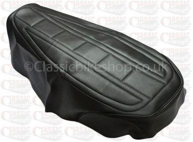Kawasaki Z900 Seat Cover
