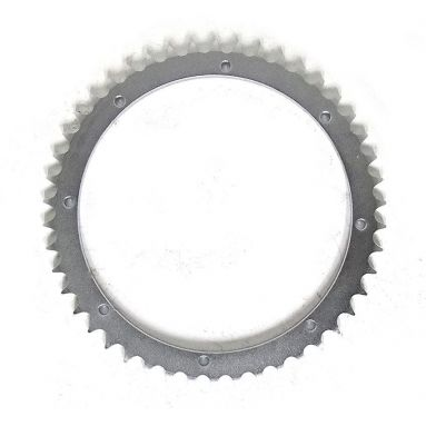 Triumph bolt on rear sprocket 8 hole 37-1499