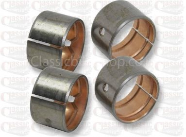 BSA, Triumph A65, T120, T140 Swing arm bushes