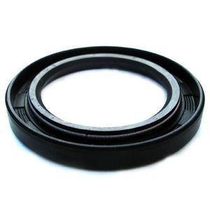 Triumph oil seal 60-3512