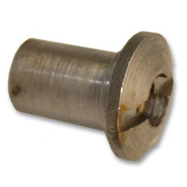 Triumph Clutch Spring Nut