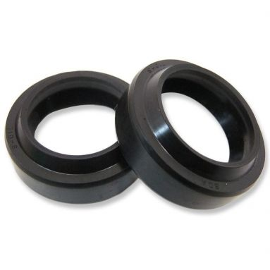 Triumph Disk Brake Models Fork Oil Seals