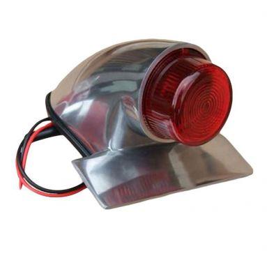 Sparto Stop Tail Light