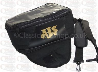 A.J.S Lightweight Tank Bag