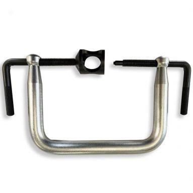 Valve Spring Compressor Tool 61-3341