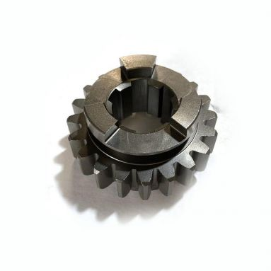 Triumph Mainshaft 4th Gear - 5 Speed Gearbox