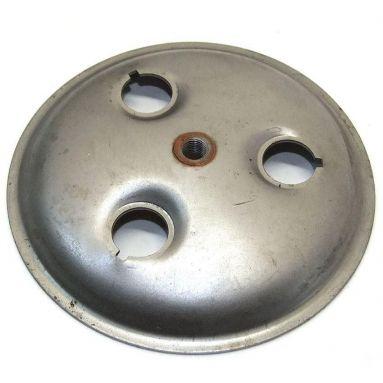 Triumph/ BSA Clutch Pressure Plate
