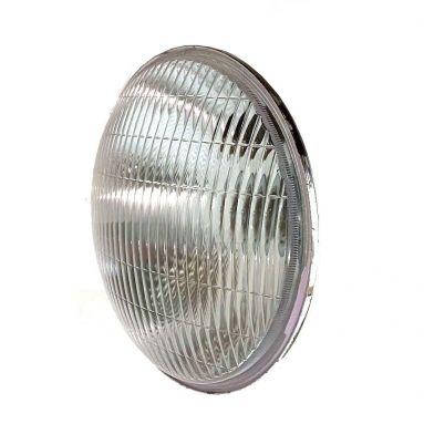 7'' Inch Headlight Unit