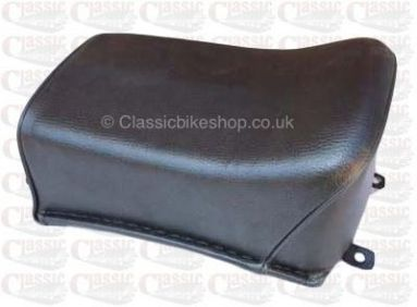 Universal Pillion Bum Pad