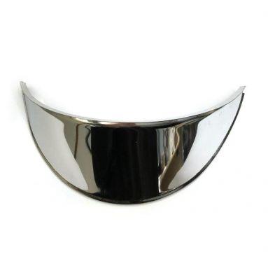 7'' Motorcycle headlight peak