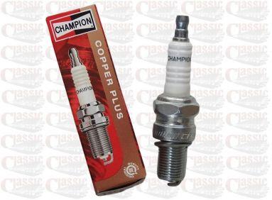 Champion Spark Plug N4C