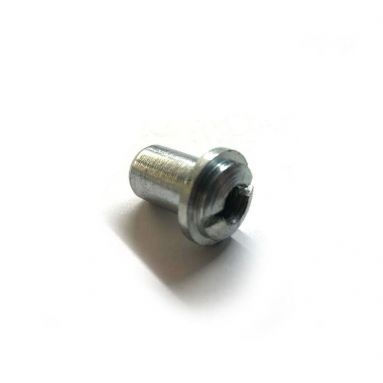 Norton AMC Clutch Spring Adjuster Nut pre Commando A
