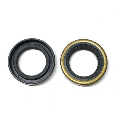 BSA Bantam D14/4 B175 Fork Oil Seals