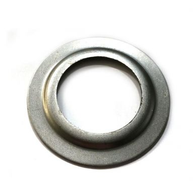 Triumph T140, T160 Wheel Bearing Grease Retainer Shim OEM: 37 4135