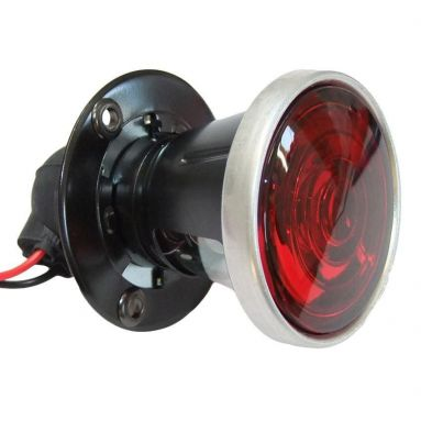 Lucas 477/1 Style Stop Tail light