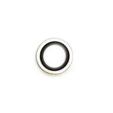 "3/8"" Dowty Fuel Tap Washer"