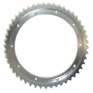 BSA B25, C25, B44 Rear Sprocket 49T 41-6091