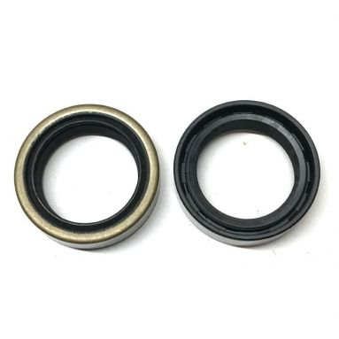 BSA A10/ B31 Fork Oil Seals
