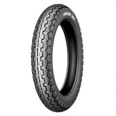 Dunlop K81 TT100 410 H 19