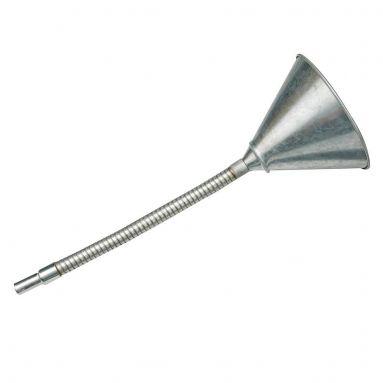 Flexible Teel Funnel 150ml