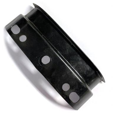 Wiring Protector 85 0065