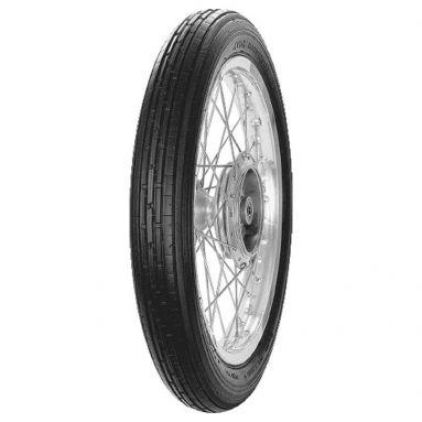 Avon Speedmaster 325 - 17 - 50s Front Tyre