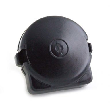 Lucas Type Distributor Cap 402101