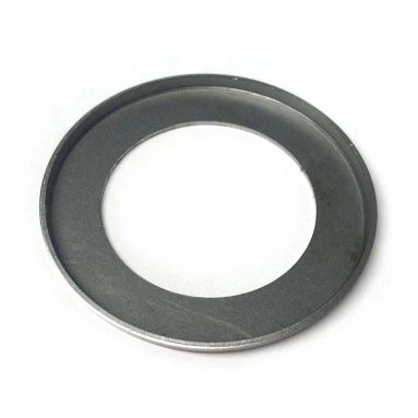 BSA Crankshaft Roller Bearing Shim Cup 71-3288