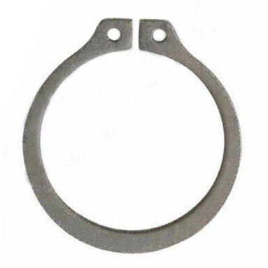 Circlip For Triumph/BSA Oil Seal Holder 97-2127