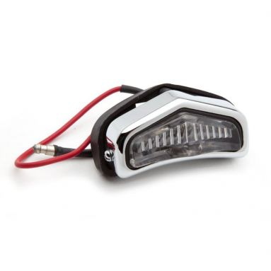 Replica Lucas Pilot Lamp Assembly LU52184 ,52184, 517