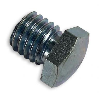 Triumph/BSA Timing Hole Plug RH Thread 21-1872
