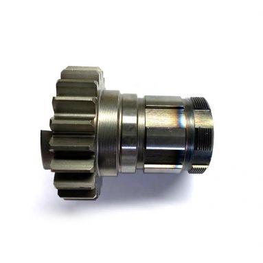 TriumphTR7, T140, T150, T160  5 - Speed Mainshaft High Gear