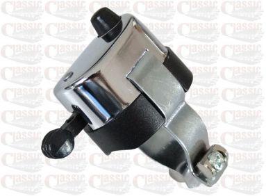 Universal Horn/ Dip Switch
