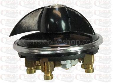 milller headlamp switch