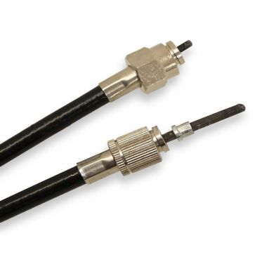 Triumph tacho cable, T120 Bonneville, TR6, T140 TR7 T160
