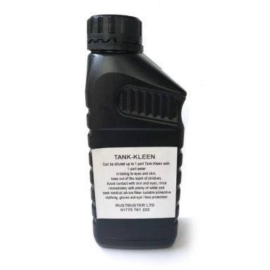 Rustbuster Tank Cleaner 500ml