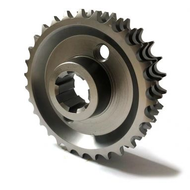 Triumph 750cc Twin - Triplex Engine Primary Drive Sprocket