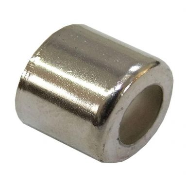 Ferrule fuel pipe 1/4''