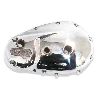 Triumph T140/ TR7 Primary Chaincase Cover