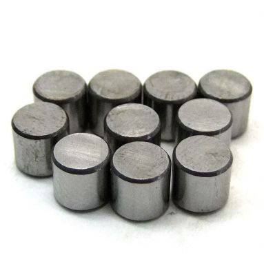 "Clutch Centre Rollers 1/4"" Triumph/ BSA/ Norton/ AMC"