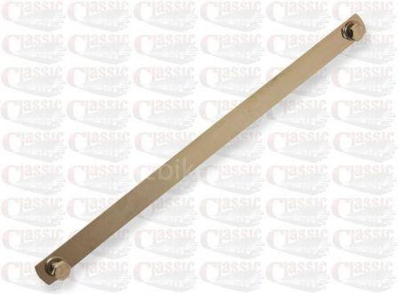 BSA A50, A65 Tie bar cross strap Brace