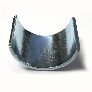Triumph handlebar sleever T100, T120, T20, T150, TR7, T140 97-1425