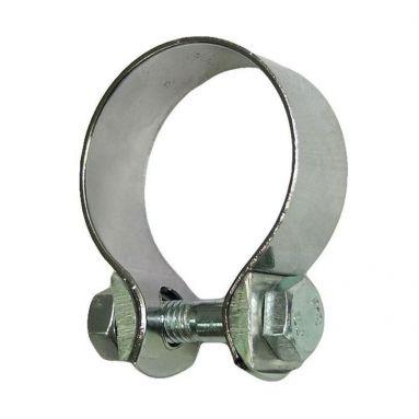 1.3/4 Exhuast clamp