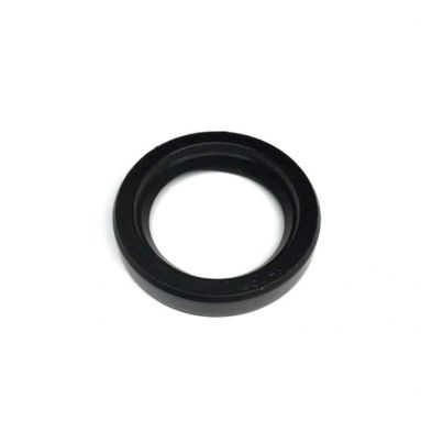 Triumph Clutch Back Plate Oil Seal - 500/650cc Unit Models