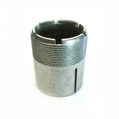 BSA A7/ A10/ B33/ M21 Steering Head Adjuster Sleeve