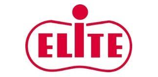 Elite Chain